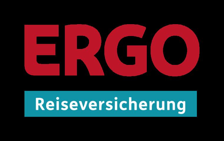 ERGO Versicherungen